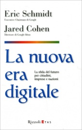 La Nuova Era Digitale