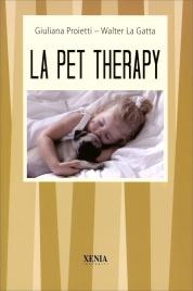 La Pet Therapy