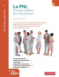 La PNL (eBook)