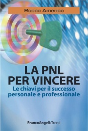 La PNL per Vincere (eBook)