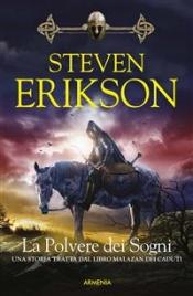 La Polvere dei Sogni (eBook)