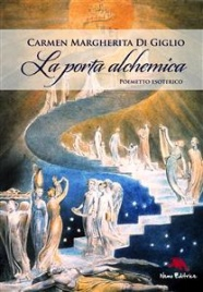La Porta Alchemica (eBook)