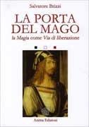 La Porta del Mago (eBook)