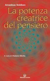 La Potenza Creatrice del Pensiero (eBook)
