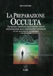 La Preparazione Occulta (eBook)