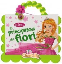 La Principessa dei Fiori