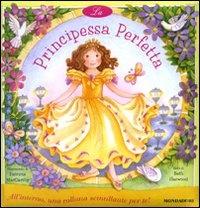 La Principessa Perfetta