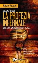 La Profezia Infernale (eBook)