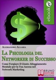 La Psicologia del Networker di...