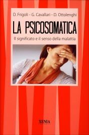 La Psicosomatica