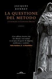 La Questione del Metodo (eBook)
