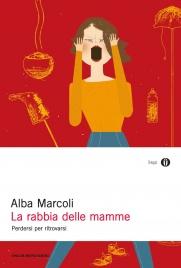 La Rabbia delle Mamme (eBook)