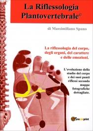 La Riflessologia Plantovertebrale