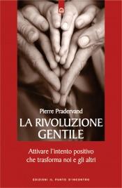 La Rivoluzione Gentile (eBook)