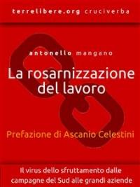 La Rosarnizzazione del Lavoro (eBook)