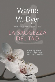 La Saggezza del Tao (eBook)