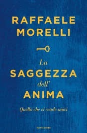 La Saggezza dell'Anima (eBook)