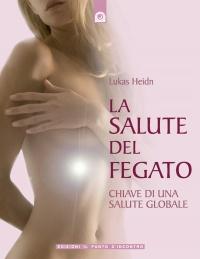 La Salute del Fegato (eBook)
