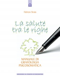 La Salute Tra le Righe (eBook)