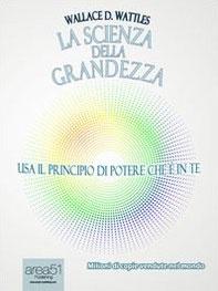 La Scienza della Grandezza (eBook)