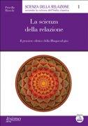 La scienza della relazione (eBook)