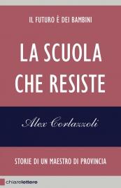 La Scuola che Resiste (eBook)