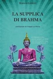 La Supplica di Brahma (eBook)