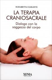 La Terapia Craniosacrale