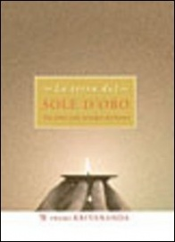 La Terra del Sole d'Oro (eBook)