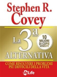 La Terza Alternativa (eBook)