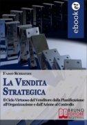 La Vendita Strategica (eBook)