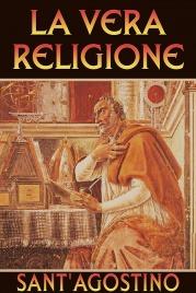 La Vera Religione (eBook)