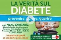 La Verità sul Diabete (Videocorso Digitale)