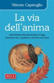 La Via dell'Anima (eBook)