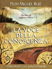 La Voce della Conoscenza (eBook)