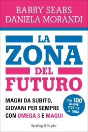 La Zona del Futuro (eBook)