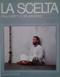 La Scelta