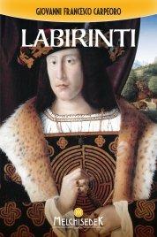 Labirinti (eBook)
