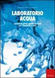 Laboratorio Acqua