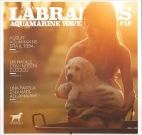 Calendario Labradors 2018