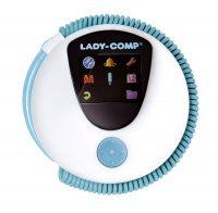 LadyComp - Contraccezione tecnologica NON invasiva