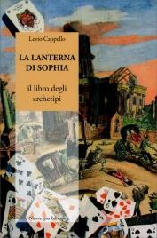 La Lanterna di Sophia