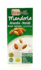 Latte di Mandorla - 1 litro