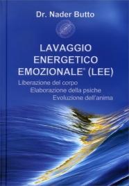 Lavaggio Energetico Emozionale (LEE)