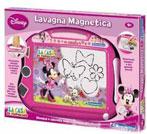 Lavagna Magnetica - Minnie