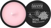 Crema per Le Unghie - Intense Nail Cream