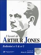 I Lavori di Arthur Jones