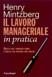 Il Lavoro Manageriale in Pratica