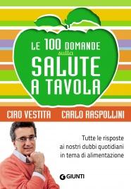 Le 100 Domande sulla Salute a Tavola (eBook)