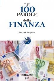 Le 100 Parole della Finanza (eBook)